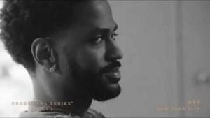 Video: Nasty C - Sometimes Ft. Big Sean (The Making)